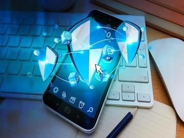 Android Telefonlar İçin En İyi Antivirüs Programları