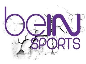 Bein Sports Uyelik Iptali Nasil Yapilir Aboneligi Iptal