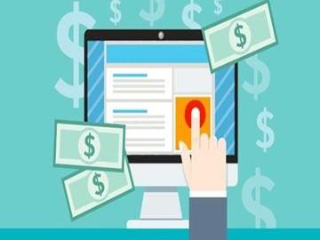 Reklam Videoları İzleyerek Para Kazanma