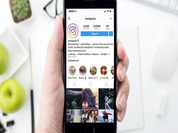 Instagram Beni Takip Edenleri Nasıl Takipten Çıkarırım?