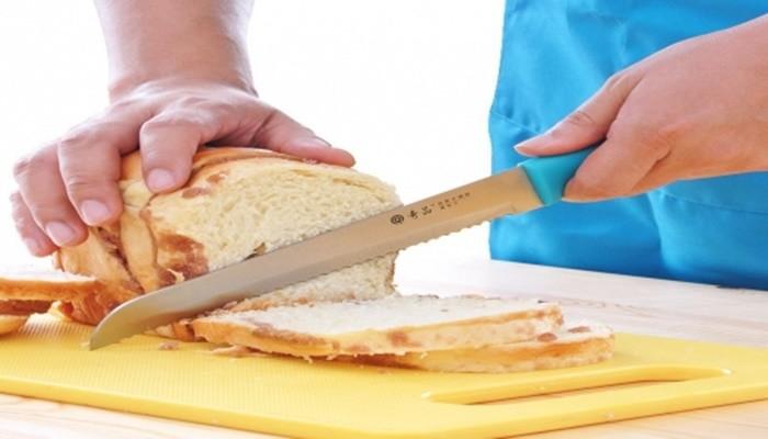 ruyada ekmek gormek tabiri nedir ne