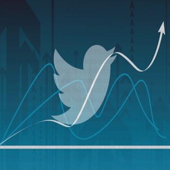 Twitter Profilime Kimler Baktı, Nasıl Öğrenirim?