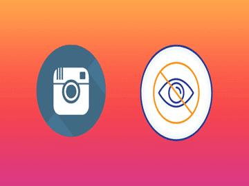 Instagram Hassas İçerik Kısıtlama Nedir, Neden Olur?