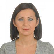 Hatice kullanıcısının profil fotoğrafı
