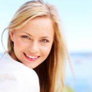 Pinar kullanıcısının profil fotoğrafı